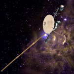 A sad story about the famous Voyager space probes