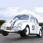 What if the VW Beetle had never existed?