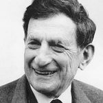 Why I think that David Bohm is a hero of science