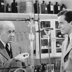 The Michelson and Morley Ether experiment revisited